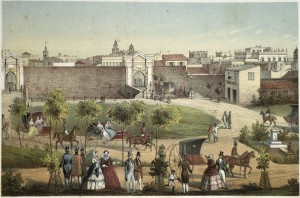 Havana coachws 1851 2 copy