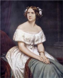 J Lind 1820 87