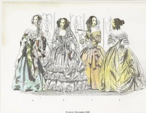 godeys-plate-6-december-1840