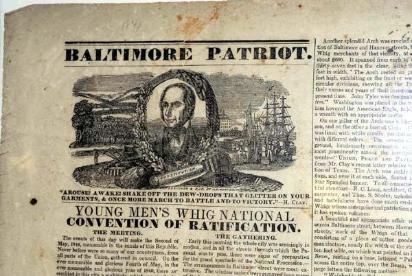 Patriot 1844