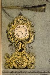 1846 Single James Baillie copy 2