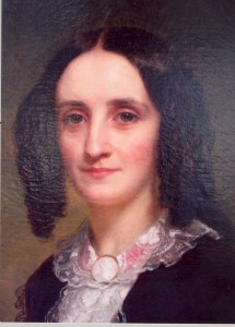 Eliza jpg