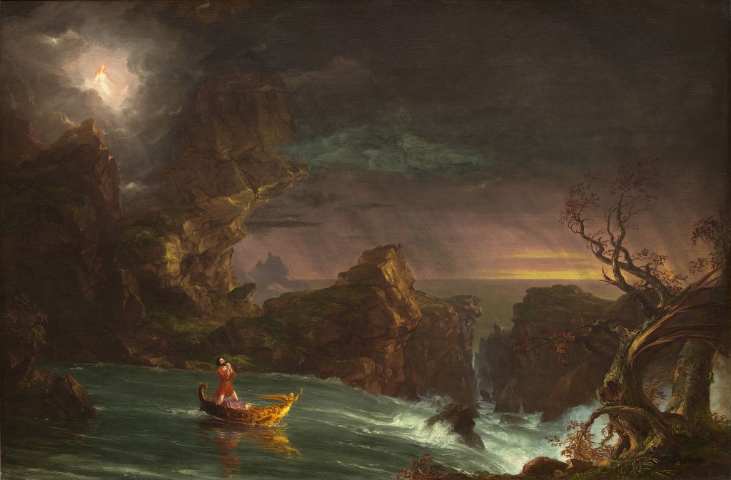 Thomas_Cole,_The_Voyage_of_Life,_1842,_National_Gallery_of_Art