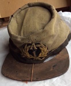 hat front copy